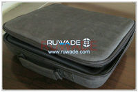 Eva tool case bag -002