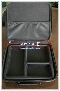 plastic-eva-tool-case-bag-rwd002-2