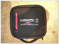 other-hand-bag-case-pouch-rwd001-1