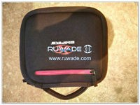 other-hand-bag-case-pouch-rwd001-2