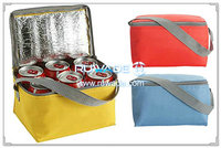 6/12/24 pack can ice cooler bag -010