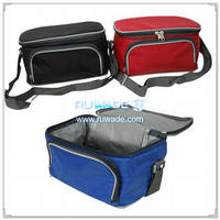 6/12/24 pack can ice cooler bag -012