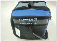 6-12-24-can-ice-bag-pack-rwd027-2