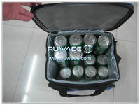 6-12-24-can-ice-bag-pack-rwd027-6