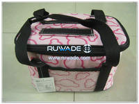 6-12-24-can-ice-bag-pack-rwd028-1