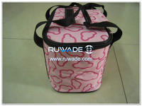 6-12-24-can-ice-bag-pack-rwd028-2