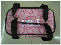 6-12-24-can-ice-bag-pack-rwd028-4