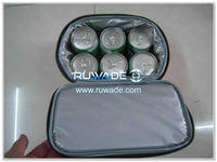 6-12-24-can-ice-bag-pack-rwd028-5