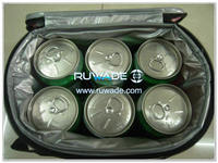 6-12-24-can-ice-bag-pack-rwd028-6