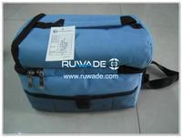 Ice-bag -030