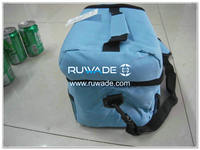 6-12-24-can-ice-bag-pack-rwd030-2