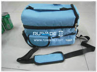 6-12-24-can-ice-bag-pack-rwd030-3