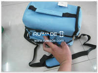 6-12-24-can-ice-bag-pack-rwd030-4