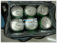 6-12-24-can-ice-bag-pack-rwd030-7