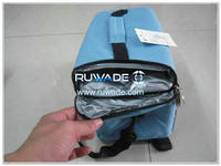 6-12-24-can-ice-bag-pack-rwd030-8
