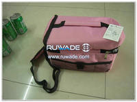 6-12-24-can-ice-bag-pack-rwd031-2