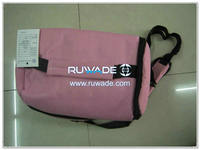 6-12-24-can-ice-bag-pack-rwd031-3