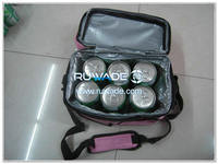 6-12-24-can-ice-bag-pack-rwd031-4