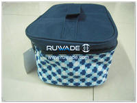6-12-24-can-ice-bag-pack-rwd032-2