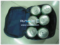 6-12-24-can-ice-bag-pack-rwd032-6