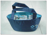 6-12-24-can-ice-bag-pack-rwd033-1