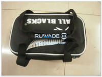 6-12-24-can-ice-bag-pack-rwd034-2