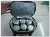 6-12-24-can-ice-bag-pack-rwd034-4