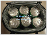 6-12-24-can-ice-bag-pack-rwd034-5