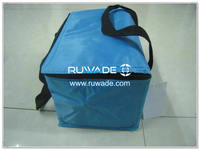 6-12-24-can-ice-bag-pack-rwd035-2