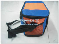 6-12-24-can-ice-bag-pack-rwd036-2