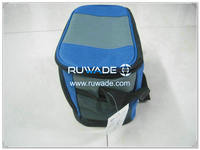 6-12-24-can-ice-bag-pack-rwd037-2