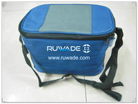 6-12-24-can-ice-bag-pack-rwd037-3