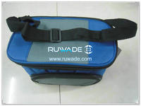 6-12-24-can-ice-bag-pack-rwd037-4