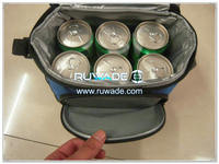 6-12-24-can-ice-bag-pack-rwd037-6