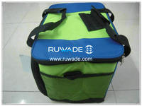 6-12-24-can-ice-bag-pack-rwd038-2