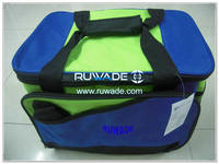 6-12-24-can-ice-bag-pack-rwd038-4