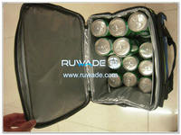 6-12-24-can-ice-bag-pack-rwd038-5