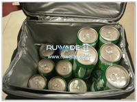 6-12-24-can-ice-bag-pack-rwd038-6