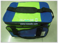 6-12-24-can-ice-bag-pack-rwd038-7