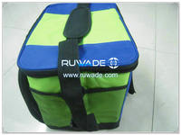 6-12-24-can-ice-bag-pack-rwd038-8