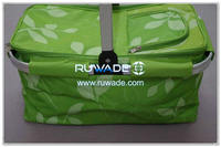 collapsible-foldable-portable-picnic-ice-basket-rwd003-4