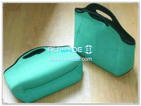 Neoprene lunch/picnic bag -018-1