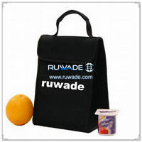 Neoprene lunch/picnic bag -057