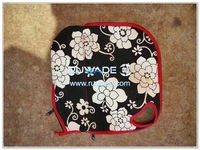 neoprene-lunch-picnic-bag-rwd060-1