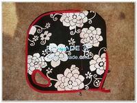 neoprene-lunch-picnic-bag-rwd060-2