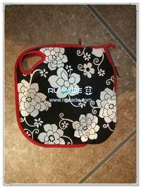 neoprene-lunch-picnic-bag-rwd060-4