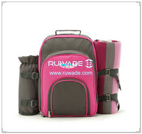 2-4-persons-picnic-bag-backpack-rwd003-1