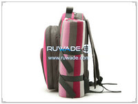 2-4-persons-picnic-bag-backpack-rwd003-6