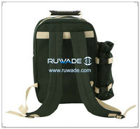2-4-persons-picnic-bag-backpack-rwd004-3