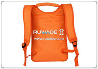 2-4-persons-picnic-bag-backpack-rwd005-4